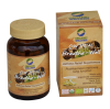 Organic Wellness Ow'Heal Breath Well 90'S Capsule For Cough, Asthma & Breathing Problems.png