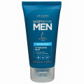 Oriflame-North-For-Men-Original-Aftershave-Balm50ml