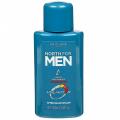 Oriflame-North-For-Men-Unlimited-After-Shave-Splash-Lemongrass-100ml