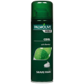 Palmolive-Men-Cool-With-Menthol-Shave-Foam-300ml