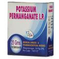 Potassium-Permanganate-BD-IP-Powder-25gm