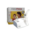 Rossmax NB-80 Compact Type Nebulizer(1)