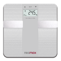 Rossmax WF-260 Body Fat Monitor 1.png