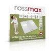 Rossmax WF-260 Body Fat Monitor 2.png