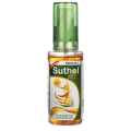 SUTHOL-CHANDAN-PLUS-spray 100ml
