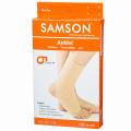 Samson-Anklet-Medium
