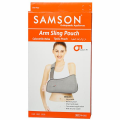 Samson-Arm-Sling-Pouch-Large