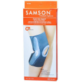 Samson-Elastic-Knee-Support-Open-Patella--Hinges-