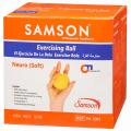 Samson-Exercising-Ball-Universal