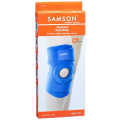 Samson-Knee-Wrap-Neoprene-Universal