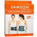 Samson-Lumbo-Sacral-Belt-Double-Support-Medium