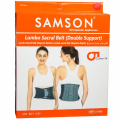 Samson-Lumbo-Sacral-Belt-Double-Support-Small