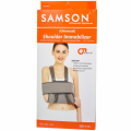 Samson-Shoulder-Immobilizer-Universal-L