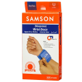 Samson-Wrist-Brace-Neoprene-Universal