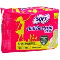 Sofy-Anti-Bacteria-Extra-Long-