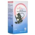 Sphygmomanometer-Angel-Aneroid-Device