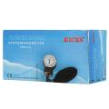 Sphygmomanometer-Hicks-Aneroid-Device