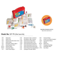 St.Johns Pet Care Kit (SJF PK)