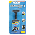 Supermax-3-Swift-Cartridges--System