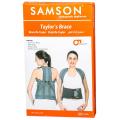 Taylors-Brace-Samson-L