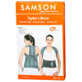 Taylors-Brace-Samson-XL