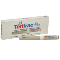 Terifrac-Pen