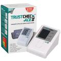 Trustcheck-ACE-II-Blood-Pressure
