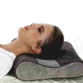 Tynor Contoured Cervical Pillow (One Size Fits All) (B 19)