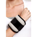 Tynor Weight Cuff 1 kg (H 02)