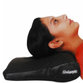 Unisoft Cervical Pillow