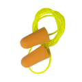 VIAGGI Earplug With Wire