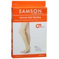 Varicose-Vein-Stockings-Samson-Medium