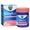 Vicks-Babyrub-Gel-25ml