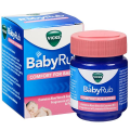 Vicks-Babyrub-Gel-50ml