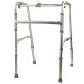 Walker-Invalid-UN-1615---1981-cm-