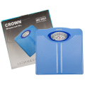Weight-Scale-Manual-Diamond-Dx-Crown-1