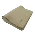 Wellon Cervical Pillow Regular (Un)