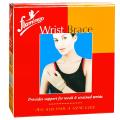 Wrist-Brace-Flamingo-Universal