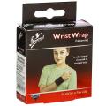 Wrist-Wrap-Neoprene-Flamingo-Universal