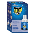 all-out-60-nights-refill-pack-1s-853067498