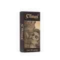 climax-delay-action-spray-for-men-12gm-408959632
