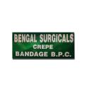 crepe-bandagebs-