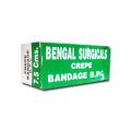 crepe-bandagebs