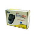 gluco-one--blood-glucose.JPG