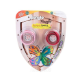 jungle magic mosquito banditz butterfly shield 1 s