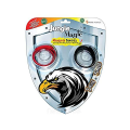 jungle magic mosquito banditz eagle shield 1 s