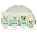 mamaearth travel essential kit for babies 200 gm