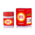 medobalm pain relief balm 10 gm