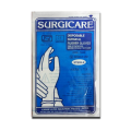 surgical-gloves  7.5 no.JPG