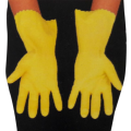 unisoft domestic gloves